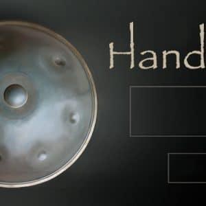 Cuidados del Hang