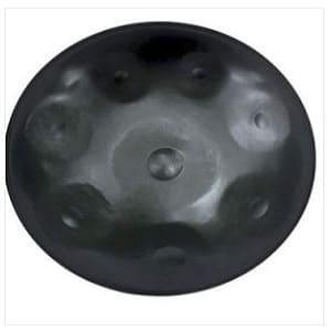 Terré Steel Drum Cosmic F Akebono