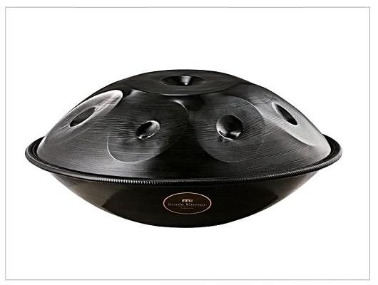 Oferta tambor metálico Sonic energy HD5