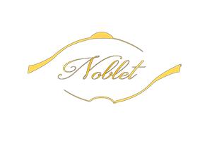 HandpanMaker Noblet